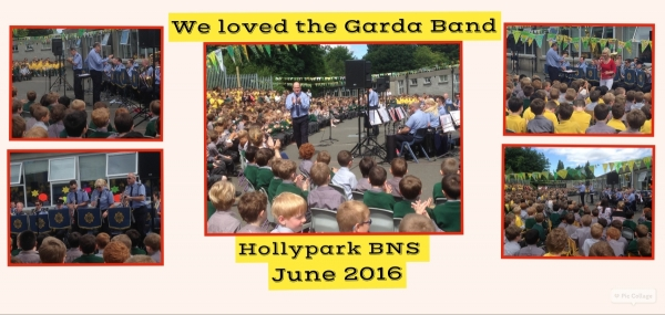 Garda Band Collage_HD 2016-08-26 21_17_47